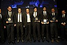 Assegnato il titolo piloti GTE-Am a Ruberti e Roda!