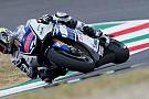 La Yamaha lavora su un nuovo cambio per il 2013