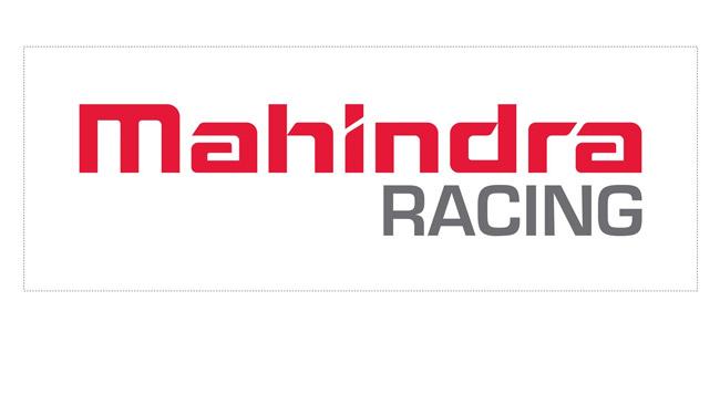 La Mahindra svela il suo nuovo logo