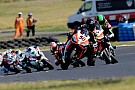 Silverstone e Portimao a rischio nel 2013?