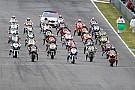 La Dorna conferma i motori Honda fino al 2015