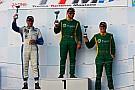 La Lotus Cup Italia si apre nel segno di Calandri