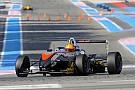 RP Motorsport pronta a difendere il titolo