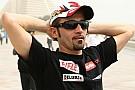 Dorna: Biaggi ha chiesto una wild card per Monza!