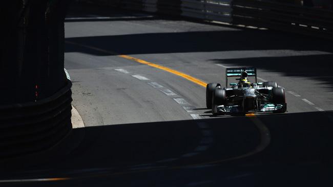 Con il caso Mercedes - Pirelli finisce il divieto dei test?
