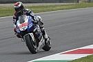 Mugello, Libere 3: Lorenzo vola, Marquez fuori dalla Q2