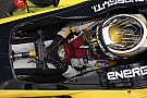 Kevin Magnussen si prende la pole di gara 1 a Spa