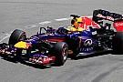 Vettel cerca la sua prima vittoria nordamericana