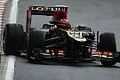 Raikkonen e Ricciardo penalizzati dopo le qualifiche