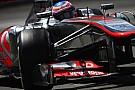 La Honda romperà gli attuali equilibri della Formula 1