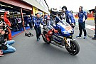 Honda e Yamaha rinunciano ai test IRTA di lunedì