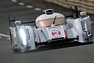 Le Mans, Q1: ancora dominio Audi e di Duval