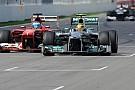 Ferrari perplessa sul verdetto della FIA