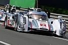 Le Mans: Audi in controllo a 4 ore dalla fine
