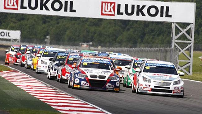 La FIA concede una deroga alle vetture 2013