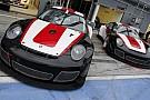 La Porsche porta 7 piloti ufficiali alla 24 Ore di Spa