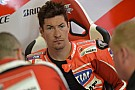 Hayden vede il futuro in SBK, ma non con Ducati
