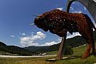 La Formula 1 torna in Austria dalla prossima stagione!