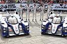Toyota conferma in blocco i suoi piloti per il 2014