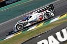 Fassler e Treluyer portano l'Audi in pole a Interlagos