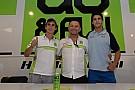 Gresini: 2 KTM per Antonelli ed Isaac Vinales nel 2014