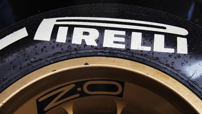 Pirelli resta fornitrice di gomme. Ma per quanto?
