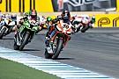 La Superbike passa al regolamento Evo nel 2015!