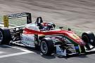 Marciello riallunga vincendo gara 3 a Vallelunga