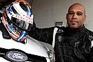 Niente WTCC per la Rotek Racing: il futuro è il BTCC