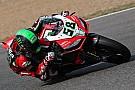 Jerez, Superpole: Laverty mette pressione a Sykes