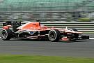 La Marussia si è finalmente accordata con Ecclestone