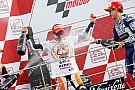 Marquez ha battuto ben 24 record nel 2013: eccoli!