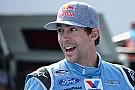 NASCAR XFINITY Travis Pastrana ha deciso di dire basta alla NASCAR