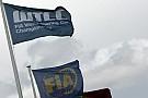 Ufficiale: Monza fuori dal Calendario 2014