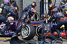 Saranno sei le squadre al test di gomme Pirelli?