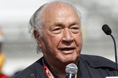 Lutto per la Indycar: è morto Andy Granatelli