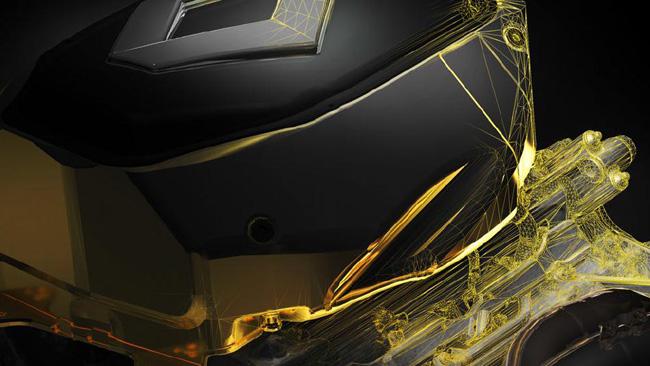 Renault: i motivi di un dominio nell'era del V8