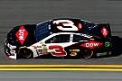 Dillon in pole alla Daytona 500 con il numero 3!