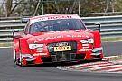 Hungaroring, Day 1: Molina svetta nel dominio Audi