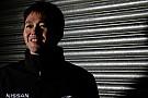 Motoyama torna a Le Mans con la Nissan ZEOD RC