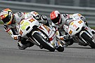 Il San Carlo Team Italia cerca i primi punti del 2014