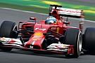 Ferrari: procedure più semplici per crescere prima