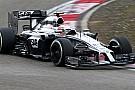 McLaren: pronto un piano per tornare ai vertici della F1