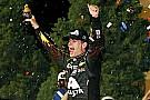 Prima vittoria stagionale per il leader Jeff Gordon
