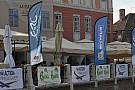 Salta definitivamente il Sibiu Rally di Romania