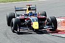 Sainz jr incontenibile: vince anche Gara 2