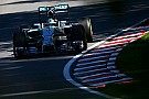 Rosberg perentorio: è pole a Montreal!