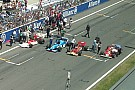 Lauda è tornato a guidare la Ferrari 312T2!