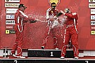 Coppa Shell: Scheltema beffa Bianchi in Gara 2