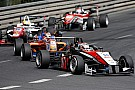 Max Verstappen si conferma in pole al Norisring